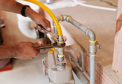 Why Plumbing Matters to Your Family's Safety and Home Health