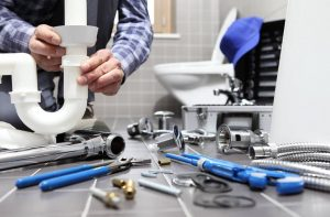 Our Guide to Picking the Right Plumbing Professional