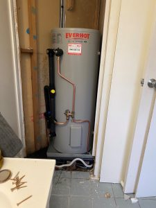 What Services Can You Get At Sunshine Coast Plumbing And Gas?