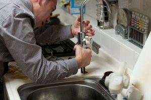 DIY 101: 3 Plumbing Jobs You Should Avoid Doing Yourself