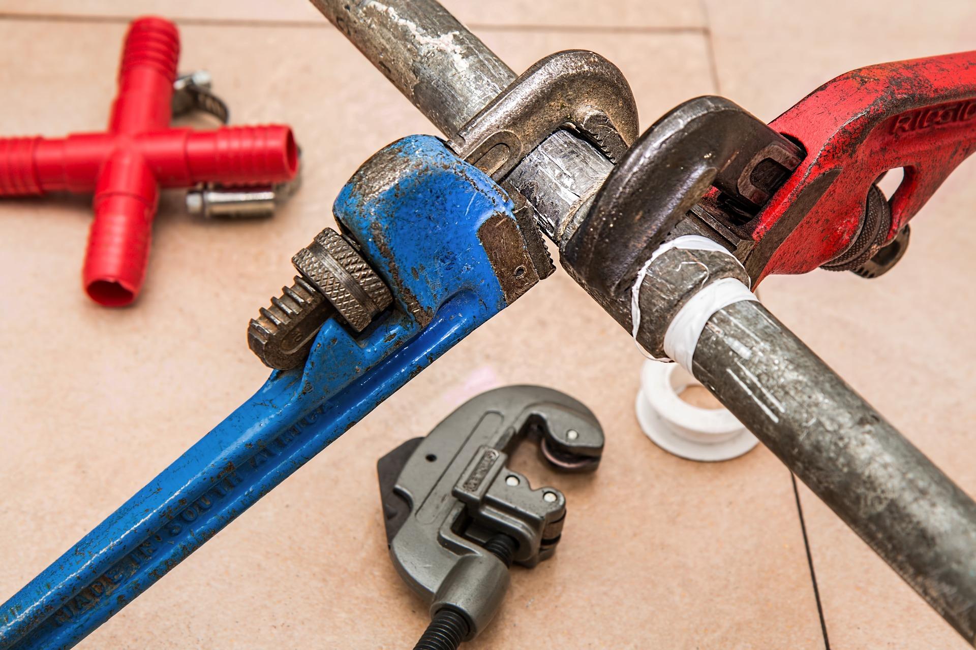 Why You Need to Initiate Plumbing Maintenance Regularly