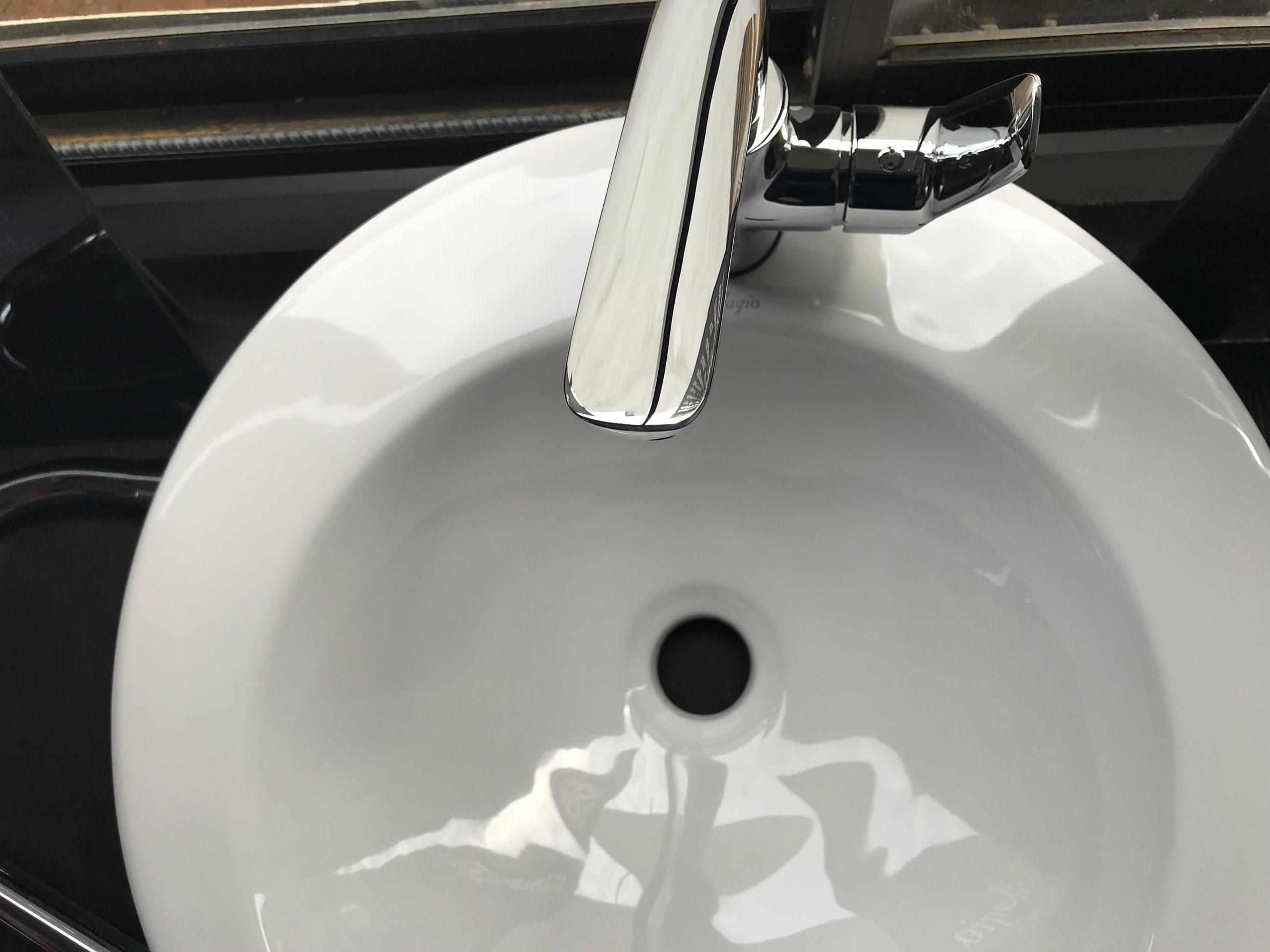 5 of the Most Common Plumbing Problems and How to Spot Them