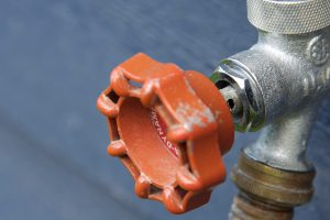 Should You Replace Your Water System? 3 Signs to Consider