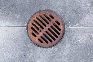 Major Drainage Issues That Should Not Be Overlooked