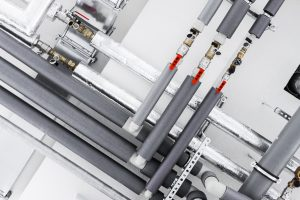 Read more about the article Plumbing Issues You Should Never Attempt to Handle Yourself