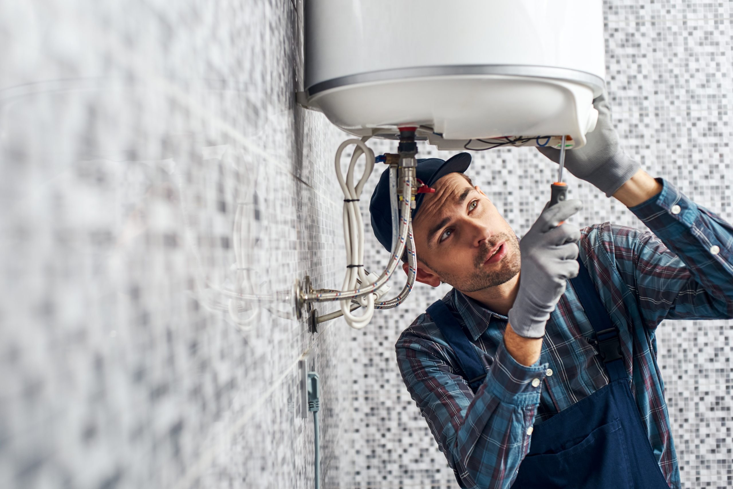 You are currently viewing 3 Reasons You Should Hire a Professional Gas Fitter